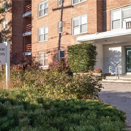 Rent this 1 bed condo on Midland Avenue in Town of Eastchester, NY 10707