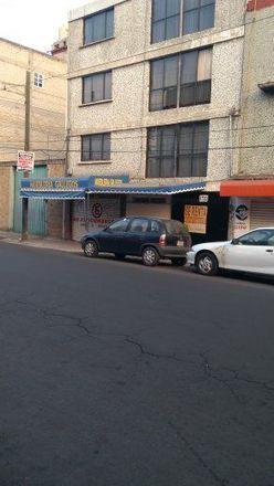 Rent this 1 bed apartment on Calzada Santa Anita 186 in Colonia Nueva Santa Anita, 08200 Mexico City