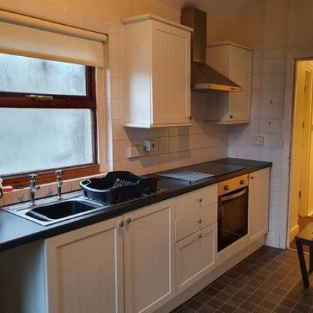 Rent this 2 bed apartment on High Street in Clydach SA6 5LF, United Kingdom