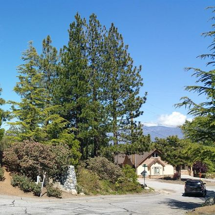 Rent this 0 bed apartment on 26603 Windward Road in Blue Jay, CA 92317
