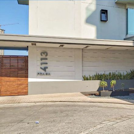 Rent this 2 bed apartment on Avenida de la Loma in Lomas de Aguacaliente 1ra Secc., 22460 Tijuana