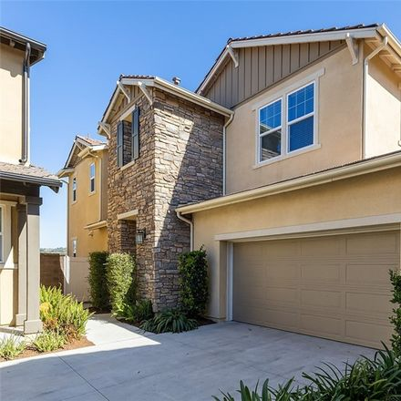 Rent this 4 bed loft on Mason Ln in Ladera Ranch, CA