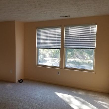 Rent this 1 bed room on 14133 Aldora Circle in Fairland, MD 20866