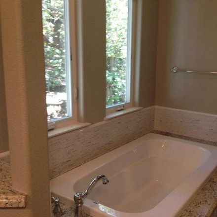 Rent this 4 bed house on Mirabel Place in San Carlos, CA 94070