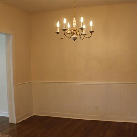 Rent this 3 bed house on 35th Ave N in Saint Petersburg, FL