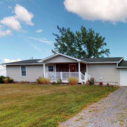 Rent this 3 bed house on Saw Mill Rd in Dundee, NY