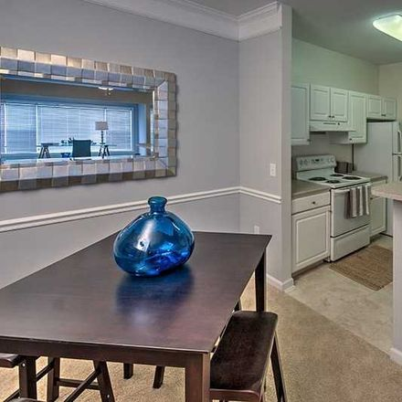 Rent this 2 bed apartment on 9237 Reames Road in Charlotte, NC 28216