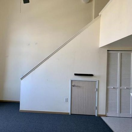 Rent this 1 bed condo on 1330 Stevenson Street in San Francisco, CA 94103