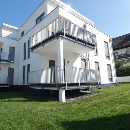 Rent this 3 bed condo on 65719 Hofheim am Taunus