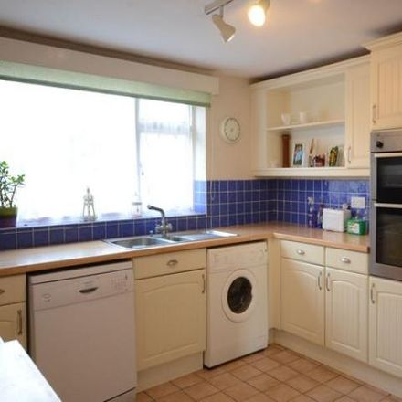 Rent this 2 bed house on Coworth Road in Sunningdale SL5 0NX, United Kingdom