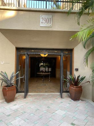 Rent this 2 bed condo on 2901 Northwest 126th Avenue in Sunrise, FL 33323