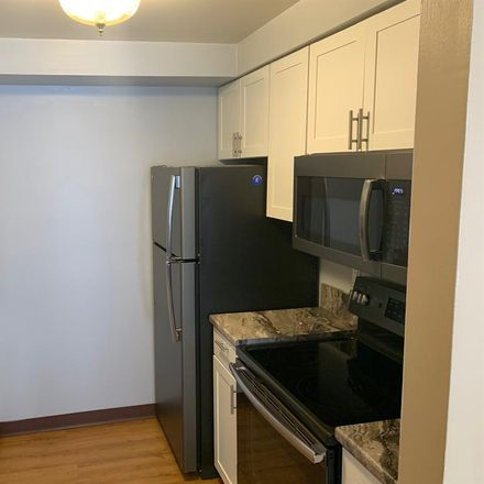 Rent this 1 bed room on Getzville