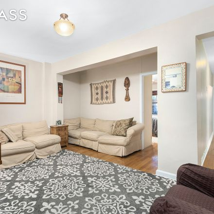 Rent this 2 bed condo on 100 Ocean Parkway in New York, NY 11218