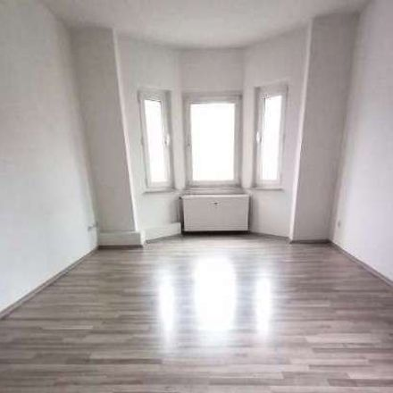 Rent this 2 bed apartment on Franzisstraße 1 in 45891 Gelsenkirchen, Germany