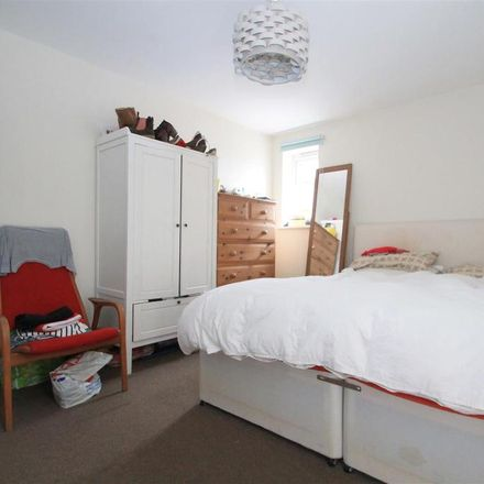 Rent this 2 bed house on Raphael Road in Hove BN3 5QA, United Kingdom