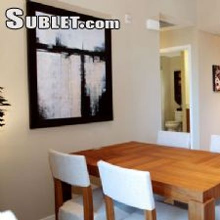 Rent this 3 bed apartment on 2199 Hunter Place in Santa Clara, CA 95054