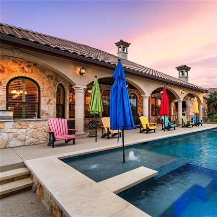 Rent this 4 bed house on 119 Birdstone Ln in Georgetown, TX
