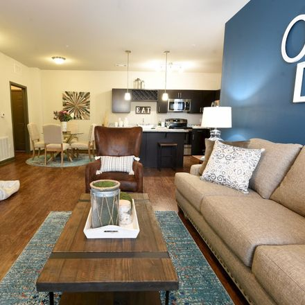 Rent this 1 bed apartment on County Road 19 in Johnstown, CO 80543