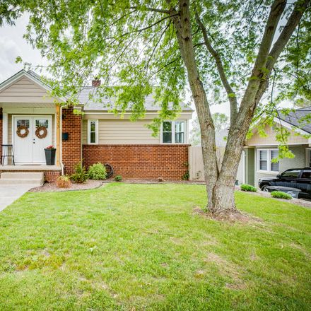 Rent this 3 bed house on 1033 Watauga Street in Kingsport, TN 37660
