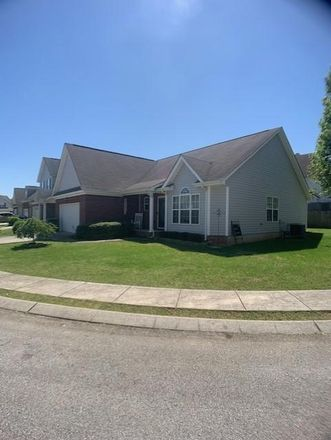 Rent this 3 bed house on 7131 Blossom Circle in Chattanooga, TN 37421