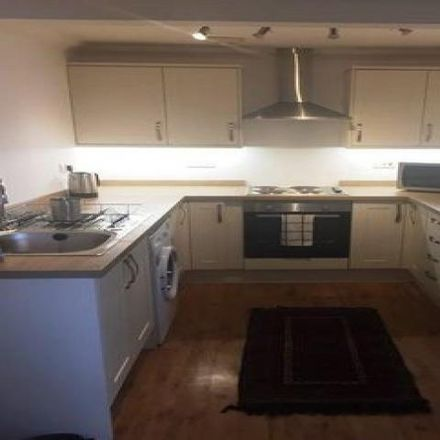 Rent this 2 bed apartment on Tesco Express in Great North Road, Huntingdonshire PE19 8EE