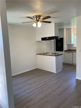 Rent this 5 bed house on 5481 Stardust Drive in Huntington Beach, CA 92647