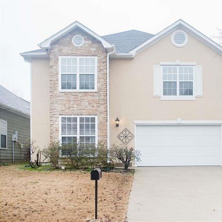 Rent this 3 bed house on 247 Warwick Lane in Alabaster, AL 35007
