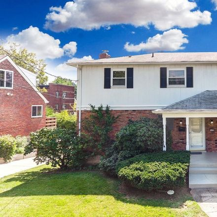 Rent this 4 bed house on 3175 Pickbury Drive in Cincinnati, OH 45211
