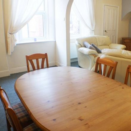 Rent this 2 bed apartment on Howe Street in Gateshead NE8 3PQ, United Kingdom