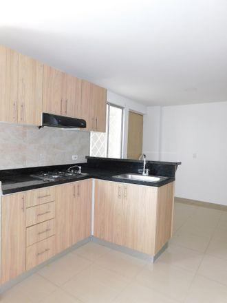 Rent this 2 bed apartment on Iglesia Cristiana León De Judá in Transversal 52 57 23, Alto Bosque