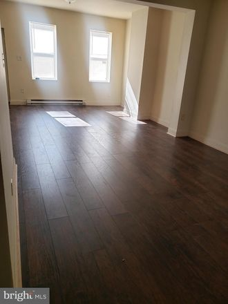 Rent this 2 bed townhouse on 3920 Coral Street in Philadelphia, PA 19124