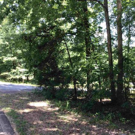 Rent this null bed house on Lakeview Estates Ln in Eatonton, GA