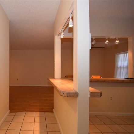 Rent this 2 bed apartment on 53 West 48th Street in Bayonne, NJ 07002