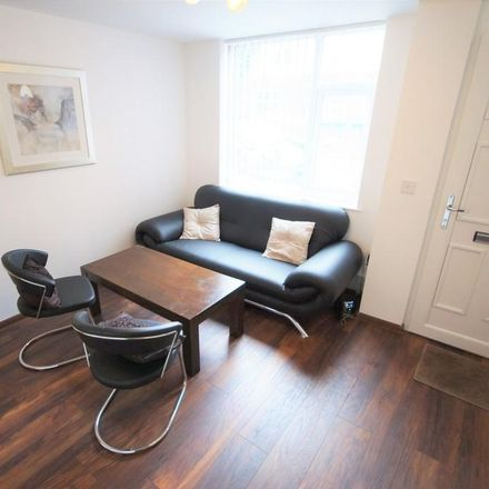 Rent this 1 bed house on Bolingbroke Road in Coventry CV3 1AS, United Kingdom