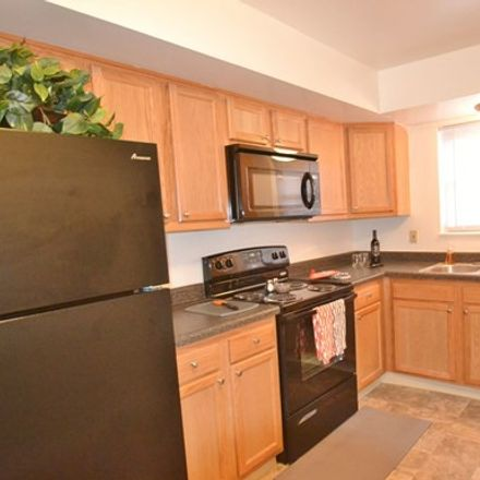 Rent this 2 bed apartment on 7599 Colony Circle in Hoover Crest, Indianapolis