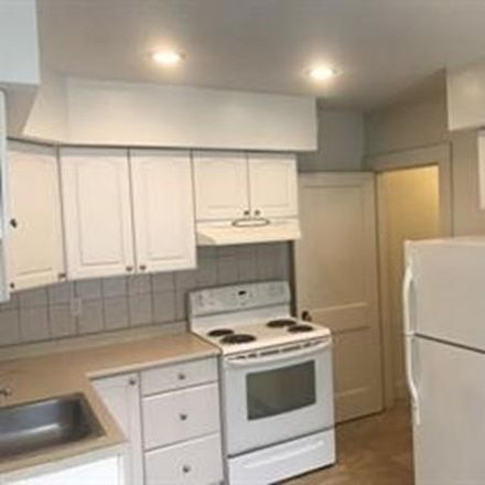 Rent this 1 bed apartment on 26;28 Reyem Street in Waltham, MA 02454
