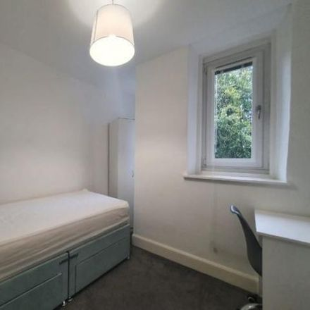 Rent this 2 bed apartment on 31 Stewart Terrace in City of Edinburgh EH11 1TU, United Kingdom