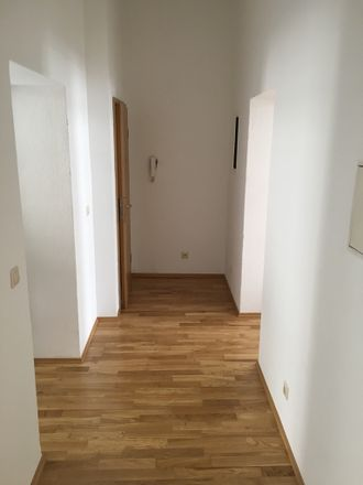 Rent this 2 bed apartment on Krukenbergstraße 21 in 06112 Halle (Saale), Germany