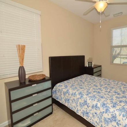 Rent this 4 bed townhouse on Bizzle Ct in Apex, NC