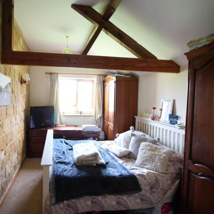 Rent this 3 bed house on The Old Granary in Murcot, Wychavon WR12 7HS