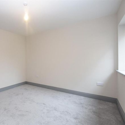 Rent this 2 bed apartment on 15 Greenford Road in London SM1 1JY, United Kingdom