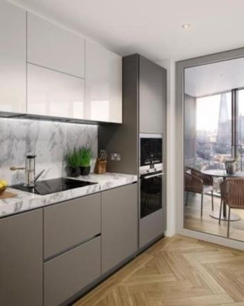 Rent this 1 bed apartment on Two Fifty One in 251 Newington Causeway, London SE1 6DF