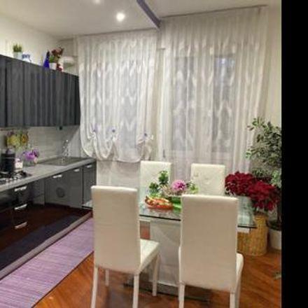 Rent this 2 bed apartment on Venice in Lido-Pellestrina, VENETO
