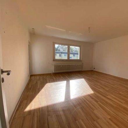 Rent this 3 bed apartment on Kreis Recklinghausen in Rentfort-Nord, NORTH RHINE-WESTPHALIA