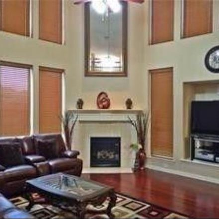 Rent this 5 bed house on 1905 Annabel Avenue in Flower Mound, TX 75028