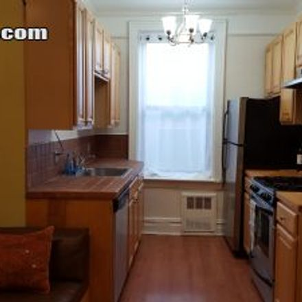 Rent this 2 bed apartment on 613 18th Street in New York, NY 11218