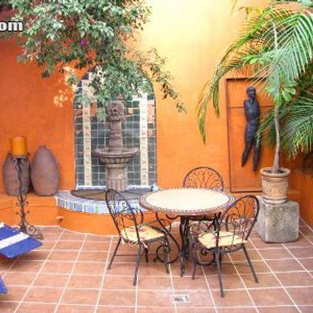 Rent this 1 bed apartment on Calle Bruselas in Obreros de la Construcción, 44160 Guadalajara