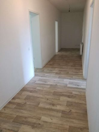 Rent this 2 bed apartment on Karl-Liebknecht-Straße 26 in 01877 Bischofswerda, Germany