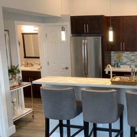 Rent this 1 bed apartment on 1625 23rd Street in Everett, WA 98201