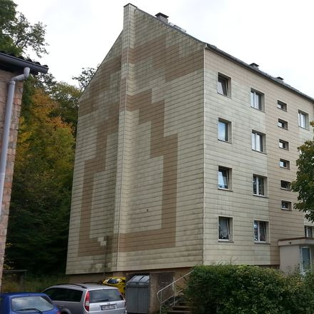 Rent this 3 bed apartment on Sabeler Weg 20 in 17094 Burg Stargard, Germany